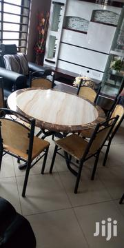 Malaysian Dinner Table | Furniture for sale in Central Region, Kampala
