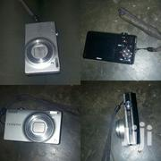 Small Camera For Sale | Photo & Video Cameras for sale in Central Region, Kampala