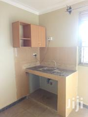 Kyaliwajjala Brand New Singleroom Selfcontained For Rent | Houses & Apartments For Rent for sale in Central Region, Kampala