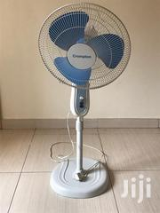 Stand Fan in Good Condition | Home Appliances for sale in Central Region, Kampala