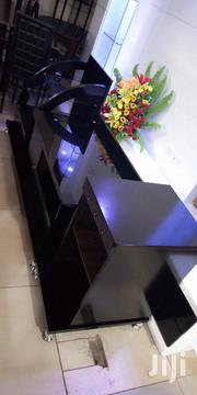 Flow Cabinet Brand New | Furniture for sale in Central Region, Kampala