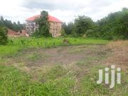 100 By 100 Needed In Kira Nsasa The Buyer As 150m If U Have Ins | Land & Plots For Sale for sale in Central Region, Kampala