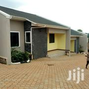 Najjera Luxurious Two Bedroom House | Houses & Apartments For Rent for sale in Central Region, Kampala