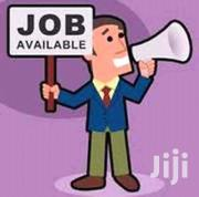 Need Of Serious Workers | Office Jobs for sale in Central Region, Kampala