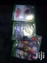 XBOX ONE USED  GAMES | Video Game Consoles for sale in Central Region, Kampala