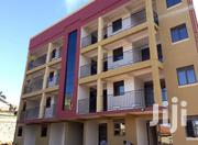 Kiwatule Double Apartment For Rent | Houses & Apartments For Rent for sale in Central Region, Kampala