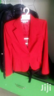 Ladies Classic Blazers | Clothing for sale in Central Region, Kampala