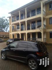 Modern Two Bedroom House for Rent in Mbuya. | Houses & Apartments For Rent for sale in Central Region, Kampala