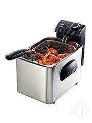 Brand New Saachi Deep Fryer 4L | Restaurant & Catering Equipment for sale in Central Region, Kampala
