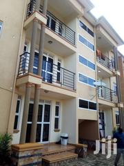 Amazing 2bedroom House for Rent in Kisaasi Self Contained | Houses & Apartments For Rent for sale in Central Region, Kampala