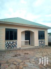 Doubleroom House for Rent in Bweyogerere Self Contained | Houses & Apartments For Rent for sale in Central Region, Kampala