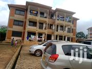 Apartment Units For Sale In Ntinda | Houses & Apartments For Sale for sale in Central Region, Kampala