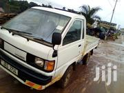 Toyota Townace 1999 White | Trucks & Trailers for sale in Central Region, Kampala