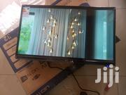 Brand New LG Flat Screen Digital Tv 32 Inches | TV & DVD Equipment for sale in Central Region, Kampala