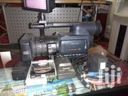 X.Mass Offer 60% on a Camera | Photo & Video Cameras for sale in Central Region, Kampala
