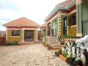 Double Room House In Kyanja For Rent | Houses & Apartments For Rent for sale in Central Region, Kampala