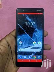 Nokia 5.1 | Mobile Phones for sale in Central Region, Kampala