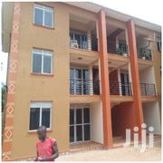 Kuwaitule Double Room Apartment for Rent | Houses & Apartments For Rent for sale in Central Region, Kampala