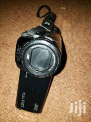 JVC Camcorder on Sale | Photo & Video Cameras for sale in Central Region, Kampala
