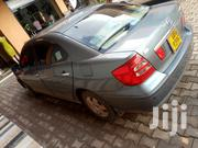New Toyota Premio 2006 Gray | Cars for sale in Central Region, Kampala