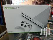 Xbox One S Console | Video Game Consoles for sale in Central Region, Kampala