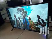 32' Flat Screen Digital TV Lg LED | TV & DVD Equipment for sale in Central Region, Kampala