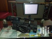 Used Camera Offer | Photo & Video Cameras for sale in Central Region, Kampala