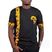 Tysco Afro Centric Shirt   Clothing for sale in Central Region, Kampala