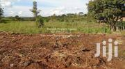 Industrial Land For Sale In Njeru - Jinja | Land & Plots For Sale for sale in Western Region, Kisoro