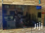 Hisense Flat Screen TV 42 Inches | TV & DVD Equipment for sale in Central Region, Kampala