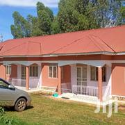 #Sale On Sale::#4units Each #2bedrooms In #KISASI.   Houses & Apartments For Sale for sale in Central Region, Kampala