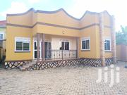 House For Sale In Kira Town   Houses & Apartments For Sale for sale in Central Region, Kampala