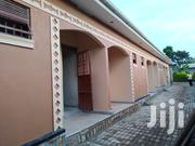 6units Double Rooms On Sale In Seeta   Houses & Apartments For Sale for sale in Central Region, Kampala