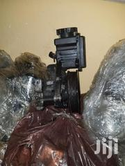 Mercedes 112 Power Steering Pump | Vehicle Parts & Accessories for sale in Central Region, Kampala
