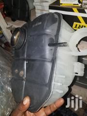 Mercedes W203 Expansion Tank | Vehicle Parts & Accessories for sale in Central Region, Kampala