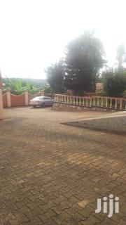 3bedroom Standalone House For Rent In Najjera | Houses & Apartments For Rent for sale in Central Region, Kampala