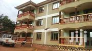 2bedroom Apartment for Rent in Kisaasi Self Contained | Houses & Apartments For Rent for sale in Central Region, Kampala