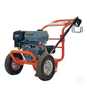 Power Washing Machine >> Staunch Pressure Washing Machine 2700 Psi