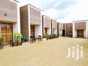 #7double Rental Units For Sale In #Najjera   Houses & Apartments For Sale for sale in Central Region, Kampala