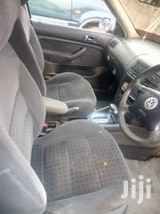 Volkswagen Golf 2002 Gray | Cars for sale in Central Region, Kampala
