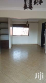 2bedroom Apartment for Rent in Kyaliwajjala Along Kireka Road   Houses & Apartments For Rent for sale in Central Region, Kampala