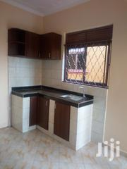 Doubleroom House for Rent in Namugongo Self Contained | Houses & Apartments For Rent for sale in Central Region, Kampala