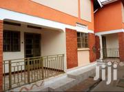 Kireka Kamuli, Double Rooms Self Contained for Rent at 250k | Houses & Apartments For Rent for sale in Central Region, Kampala