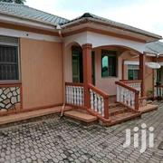 Two Bedrooms for Rent in Najjera | Houses & Apartments For Rent for sale in Central Region, Kampala
