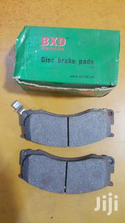 Car Brake Pads | Vehicle Parts & Accessories for sale in Central Region, Wakiso