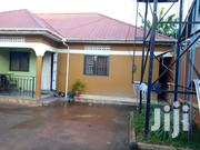 Single Room House In Kitende For Rent   Houses & Apartments For Rent for sale in Central Region, Kampala