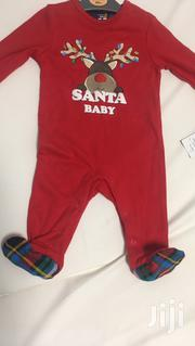 Baby Sleep Suit | Babies & Kids Accessories for sale in Central Region, Kampala