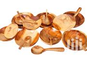 They Are Bowls,Plates,Spoons,Forks Etc | Kitchen & Dining for sale in Central Region, Kampala