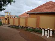 Two Bedroom House In Muyenga For Sale | Houses & Apartments For Sale for sale in Central Region, Kampala