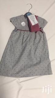 Uk Quality Baby Dress With Tights | Children's Clothing for sale in Central Region, Kampala